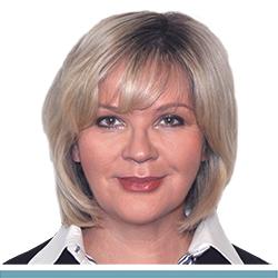 Krystyna Wagenhejm-Ciesielski